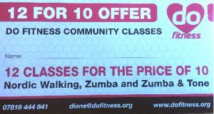 Christmas In July Zumba.Do Fitness With Diane Oakden Zumba Pilates Fitness In